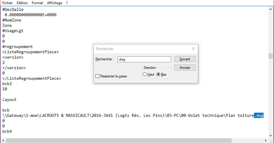 5 manières de ouvrir des fichiers DWG - wikiHow