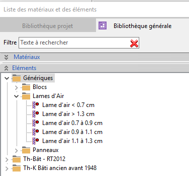 Composimples - liste1.png