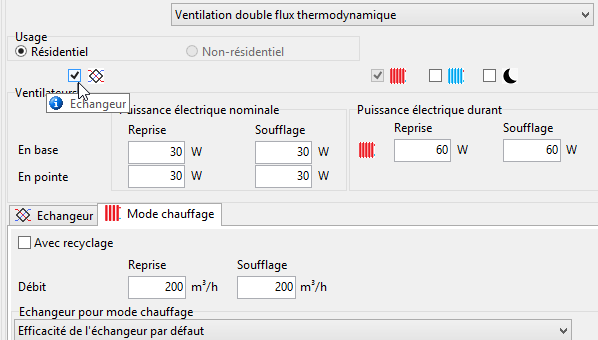 Ventmecathermo - ventilthermo07.png