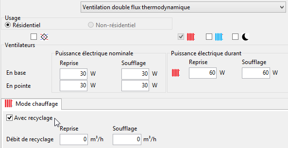 Ventmecathermo - ventilthermo11.png