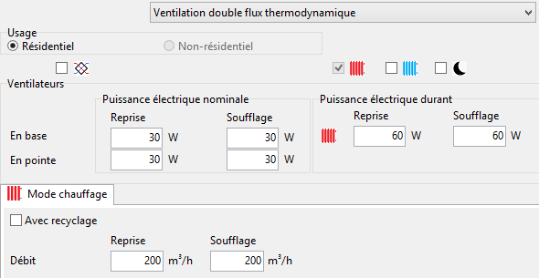 Ventmecathermo - ventilthermo05.png