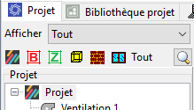 Arbo projet.png