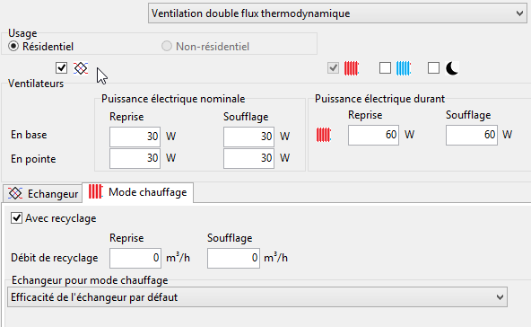 Ventmecathermo - ventilthermo13.png